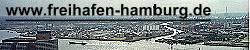 Grüße aus Hamburg